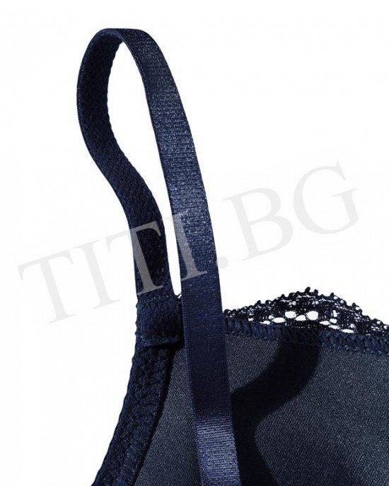 NBB дамски комплект сутиен с бикини 4493
